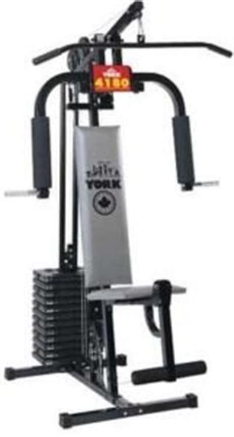 swapsity items york 4180