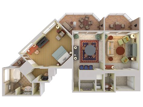 moon palace presidential suite floor plan 100 moon palace presidential suite floor plan 226