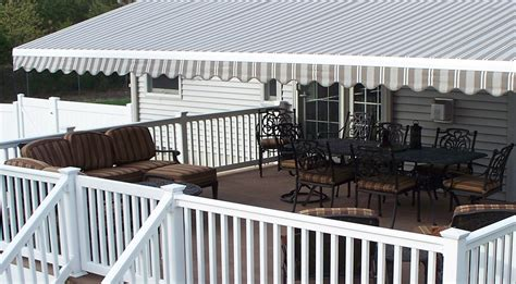 awning companies in massachusetts massachusetts awning sunsetter nuimage and sunesta