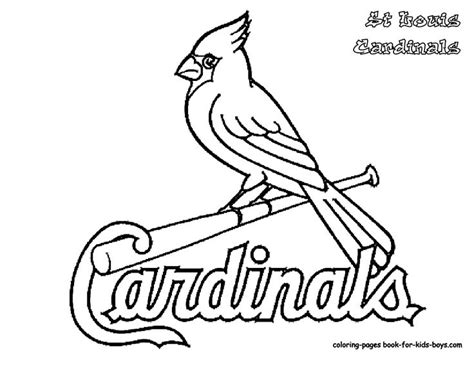 louisville basketball coloring pages louisville cardinals coloring pages coloring pages