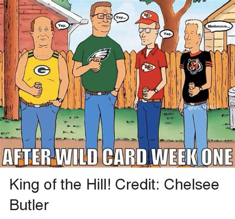 King Of The Hill Meme - funny king of the hill memes of 2017 on sizzle