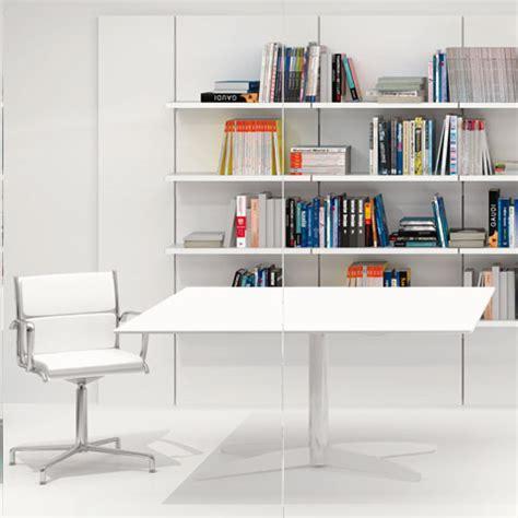arredamento sala riunioni arredamento sala riunioni line kit