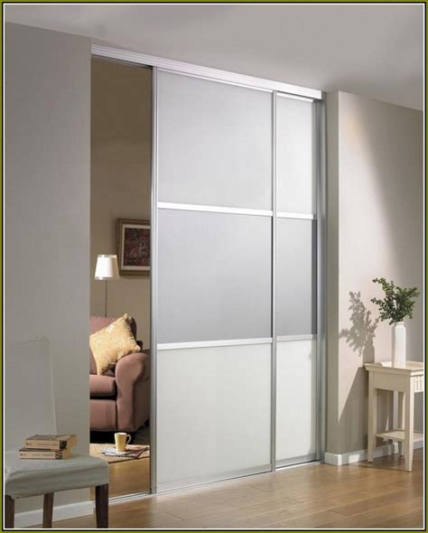 Interior Doors Ikea Cool Bifold Closet Doors Ikea Homesfeed