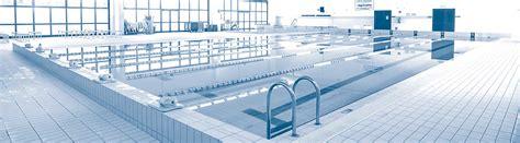 di manzano piscina di manzano piscine kuma