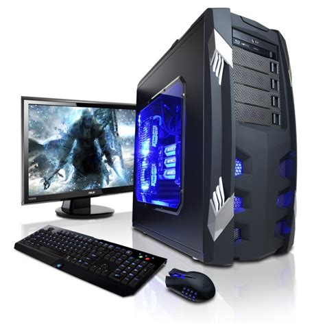 Pc Gaming On by Cyberpowerpc Launches New Gaming Pc Series Based On