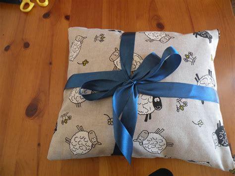 cuscini di arredamento cuscino per arredamento per la casa e per te decorare
