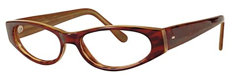 cheap eyeglasses america glass