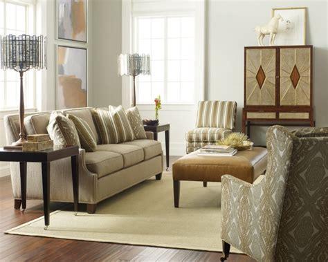 light colored living rooms 20 neutral living room designs decorating ideas design