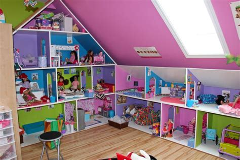 dollhouse 4 year 1000 images about diy doll houses and furniture on