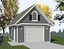 single car garage designs add on garage plans 12x20 classic one car garage