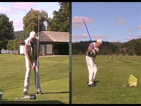 how to cure a shank golf swing mike fay golf sle lesson how to cure the golf shanks