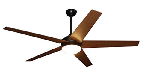 inspirational pictures of most efficient ceiling fan