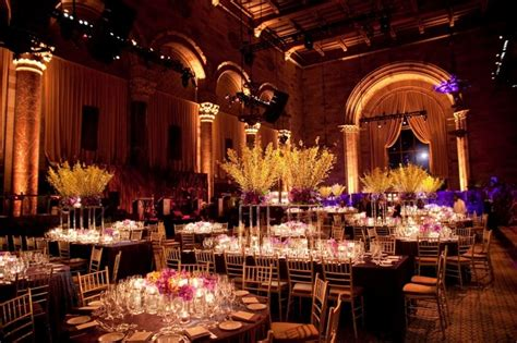 wedding venues new most expensive wedding venues in new york page 7 of 10 alux