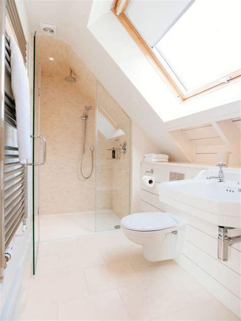 Strand Cottage Badezimmer by Maritime Badezimmer Mit Mosaikfliesen Ideen Beispiele