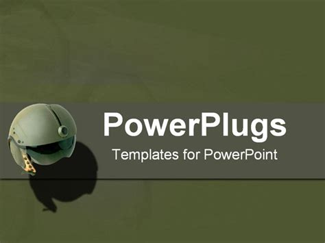Army Powerpoint Templates Military Powerpoint Template Free Army Powerpoint Presentation For Army Powerpoint Templates