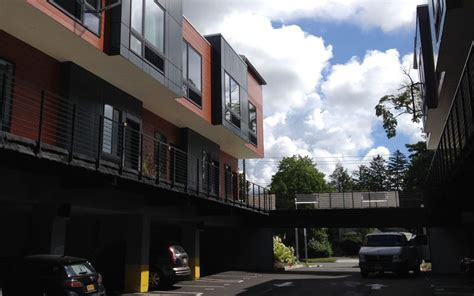 unit multi family modular professional building systems