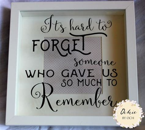 Wedding Keepsake Quotes by Best 25 Memorial Quotes Ideas On Memorial