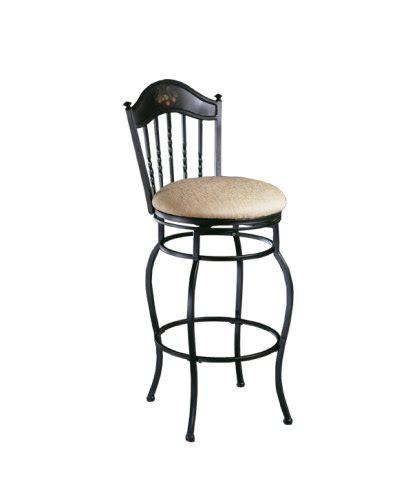 Bar Stools Black Friday by Black Friday Hillsdale Macinac 30 Inch Swivel Bar Stool