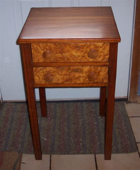 Antique Nightstands For Sale antiques classifieds antiques 187 antique furniture 187 antique nightstands for sale