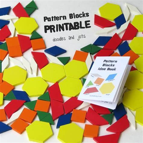 games using pattern blocks 99 best images about pattern blocks on pinterest math