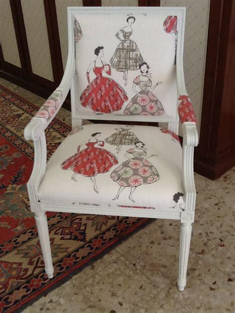 tappezzeria per sedie tappezzeria per sedie