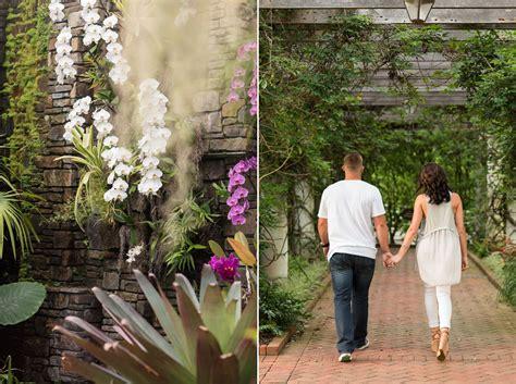 daniel stowe botanical garden weddings daniel stowe botanical garden weddings daniel stowe