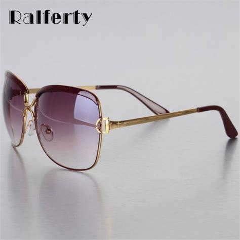 Supplier Kacamata Frame Wanita Fashion R206 6 dihiasi kacamata beli murah dihiasi kacamata lots from china dihiasi kacamata suppliers on