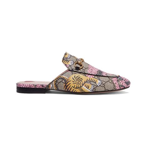 house wear slippers gucci house slippers 28 images gucci princetown slip on loafer rank style gucci