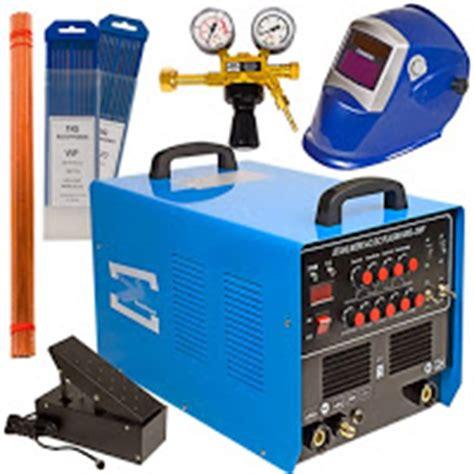 Mesin Las Prohex mesin las inverter stahlwerk jual mesin las stahlwerk