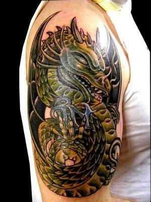 new school dragon tattoo 3 design of tattoosdesign of tattoos