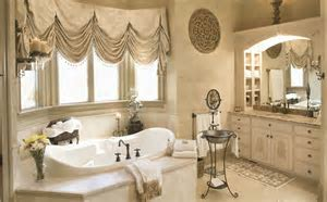 Legrand Dream Bathrooms  Bathroom remodeling   Bathroom electrical   by Legrand