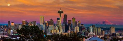 top 10 bars in seattle the 10 best bars in seattle