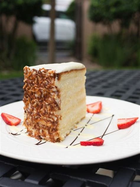 Planters Inn Coconut Cake 17 best images about charleston black book on mecca southern comfort and clams