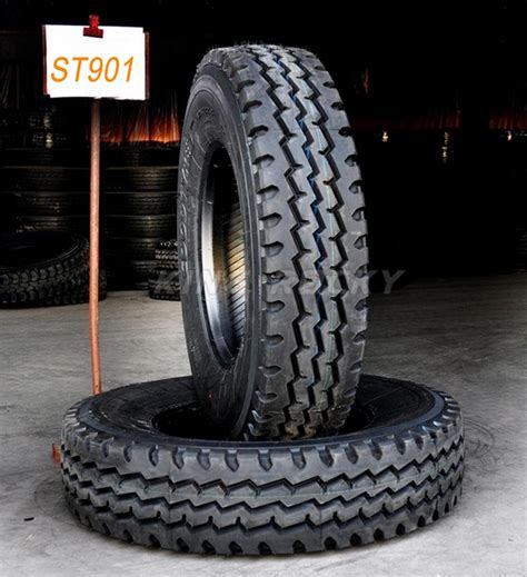 best tire brand best brand truck tire 7 50x16 buy best