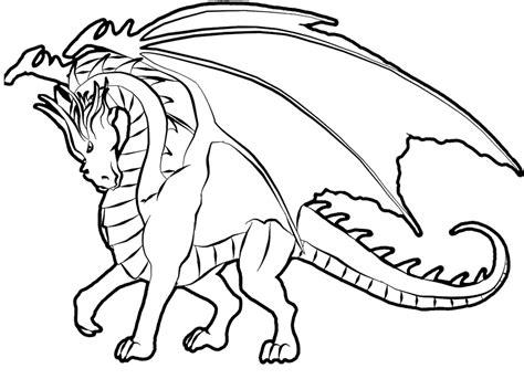 coloring pages of dragons realistic realistic dragon coloring pages az coloring pages