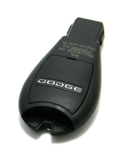 remote start dodge ram 2009 2010 dodge ram truck 4 button key fob remote start