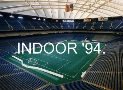 Pontiac Silverdome Sold by Silverdome Sold For 583k Winning Bid Wants To Use For