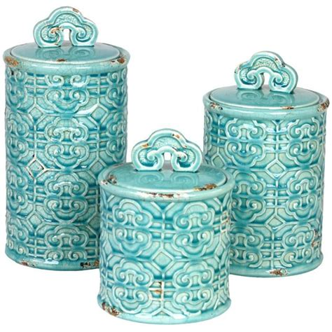 unique kitchen canisters sets 1000 ideas about kitchen canister sets on