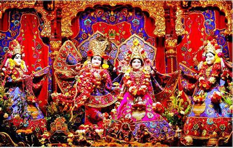 Krishna Mba Syllabus by Krishna Janmashtami Celebration Images Pictures