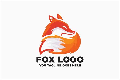 what brand of clothes do the fox channel women judge jeanine fox logo logo templates creative market