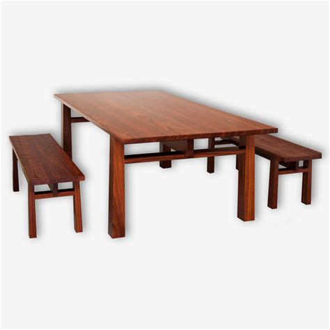 Dining Room Furniture Amp Ideas Table Chairs Ikea Dining Room Furniture Perth
