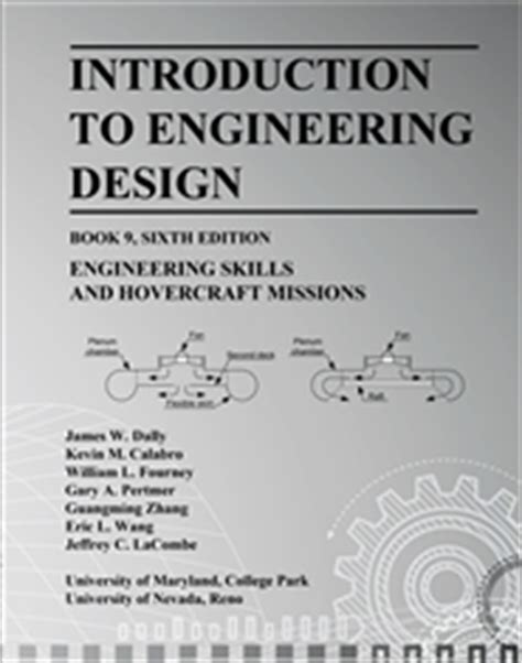 introduction to optimum design books introduction to engineering design book 9 6th edition
