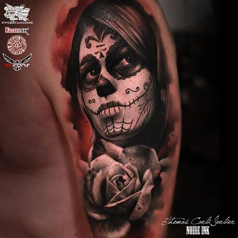 thomas carli jarlier tattoo find the best tattoo artists
