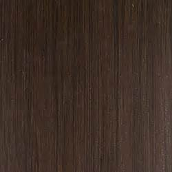 vogue brown wenge tiles from tile depot bathroom tiles