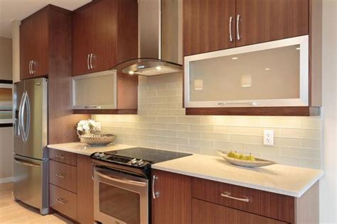 modern contemporary kitchen design photo gallery denver