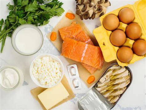 alimentos con m s vitamina c los 10 alimentos con m 225 s calcio