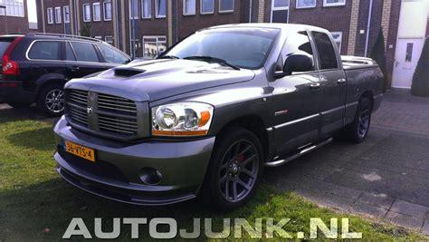 Boniface Hiers Jeep About Boniface Hiers Chrysler Dodge Jeep In Merritt Island