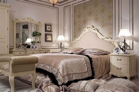 drexel schlafzimmer set as 25 melhores ideias de vintage bedroom sets no