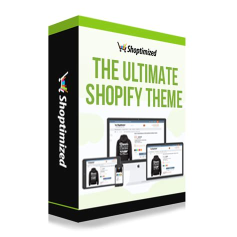Shopify Themes Blackhat | get shoptimized theme nulled 747 free vip download crack