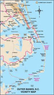map gif 494 215 864 pixels beaches to visit
